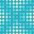 bom · textura · verde · geométrico · abstrato · arte - foto stock © robertosch