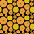 wood seamless pattern stock photo © robertosch