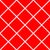 аннотация · цвета · плитки · вектора · ванную - Сток-фото © robertosch