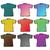 tshirt · dizayn · şablonları · moda · alışveriş - stok fotoğraf © robertosch