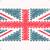 liefde · Verenigd · Koninkrijk · symbool · hart · vlag · icon - stockfoto © robertosch