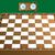 satranç · tahtası · oyun · eps · 10 · iş - stok fotoğraf © robertosch