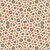 settanta · retro · wallpaper · senza · soluzione · di · continuità · pattern - foto d'archivio © robertosch
