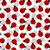 aranyos · katicabogarak · fehér · fű · boldog · nyár - stock fotó © robertosch
