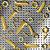 stylu · metaliczny · elementy · projektu · metal - zdjęcia stock © robertosch