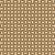 плетеный · соломы · коричневый · текстуры · аннотация - Сток-фото © robertosch