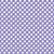repetitív · monokromatikus · textúra · absztrakt · minta · vektor - stock fotó © robertosch
