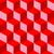 naadloos · psychedelic · patroon · decoratief · textuur · vector - stockfoto © robertosch