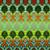 absztrakt · szép · virág · végtelen · minta · szín · természet - stock fotó © robertosch