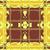 illustrazione · rosolare · senza · soluzione · di · continuità · piastrellato · abstract · pattern - foto d'archivio © robertosch