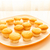 saboroso · amarelo · branco · prato · tabela - foto stock © robinsonthomas