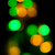 defocussed bokeh of light spots stock photo © robinsonthomas