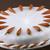 bolo · de · cenoura · páscoa · natal · sobremesa · cenoura · fresco - foto stock © robinsonthomas
