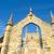 haven · tasmanië · kerk · wereld · erfgoed - stockfoto © roboriginal