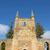 haven · kerk · tasmanië · wereld · erfgoed - stockfoto © roboriginal