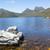Cradle Mountain National Park at Dove Lake stock photo © roboriginal
