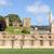 kikötő · börtön · rom · múzeum · Tazmánia · világ - stock fotó © roboriginal
