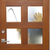ladrón · casa · puerta · robo · con · fractura · manos · ladrón - foto stock © roboriginal