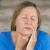 nő · papírzsebkendő · szenvedés · influenza · szénanátha · portré - stock fotó © roboriginal