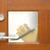 ladrón · seguridad · puerta · manos · ladrón · guantes - foto stock © roboriginal