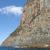 cliff coast bruny island tasmania wild ocean stock photo © roboriginal