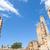 harabe · liman · mahkum · tazmanya · dünya · miras - stok fotoğraf © roboriginal
