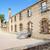 ポート · 刑務所 · 台無しにする · タスマニア州 · 博物館 · 世界 - ストックフォト © roboriginal