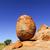 мраморов · Гранит · горная · порода · большой · каменные - Сток-фото © roboriginal