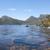 Lake Dove at Cradle Mountain Tasmania  stock photo © roboriginal