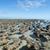 stromalotites world heritage australia stock photo © roboriginal