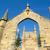 haven · kerk · ruïneren · museum · tasmanië - stockfoto © roboriginal