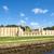 liman · mahkum · müze · Avustralya · dünya · miras - stok fotoğraf © roboriginal
