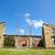 ポート · タスマニア州 · 世界 · 遺産 · サイト - ストックフォト © roboriginal