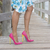 beautiful legs in high heel shoes outdoor stock photo © roboriginal