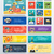 beheer · digitale · marketing · planning · ontwerp · stijl - stockfoto © robuart
