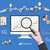data analysis concept stock photo © robuart