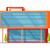 süpermarket · web · şablon · dizayn · sayfa - stok fotoğraf © robuart