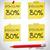 discount text stock photo © robuart