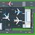 aviao · tecnologia · azul · viagem · aeroporto · velocidade - foto stock © robuart