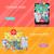 sprzedaży · elektroniki · sklepu · wektora · internetowych · banery - zdjęcia stock © robuart