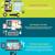 Видеоигры · мобильных · игры · испытание · дизайна - Сток-фото © robuart