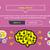 stand · charts · business · analytics · ingesteld - stockfoto © robuart