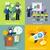 idee · business · startup · banner · poster · menselijke - stockfoto © robuart