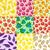 картофель · лоток · дизайна · иллюстрация · вектора · стиль - Сток-фото © robuart