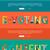 on-line · educação · composições · banners · conjunto - foto stock © robuart