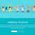 medicine banner science alphabet stock photo © robuart