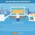 online · előre · bejelentkezés · szolgáltatások · vektor · internet · foglalás - stock fotó © robuart