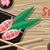 esotiche · alimentare · sushi · ragazza · attrattivo · japanese - foto d'archivio © robuart