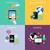 toepassingen · mobiele · business · hand · smartphone - stockfoto © robuart