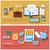 applikációk · mobil · üzlet · fogalmak · kéz · alkalmazás - stock fotó © robuart